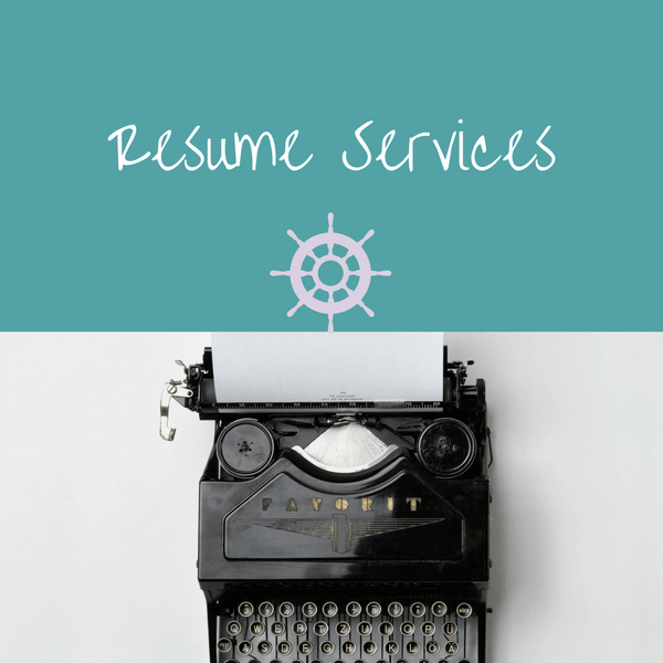 Resumes services, Professional entry level resumes, jessicafwalker.com